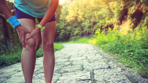 HOW CAN ELITE RUNNERS PREVENT INJURIES - Running WIlder
