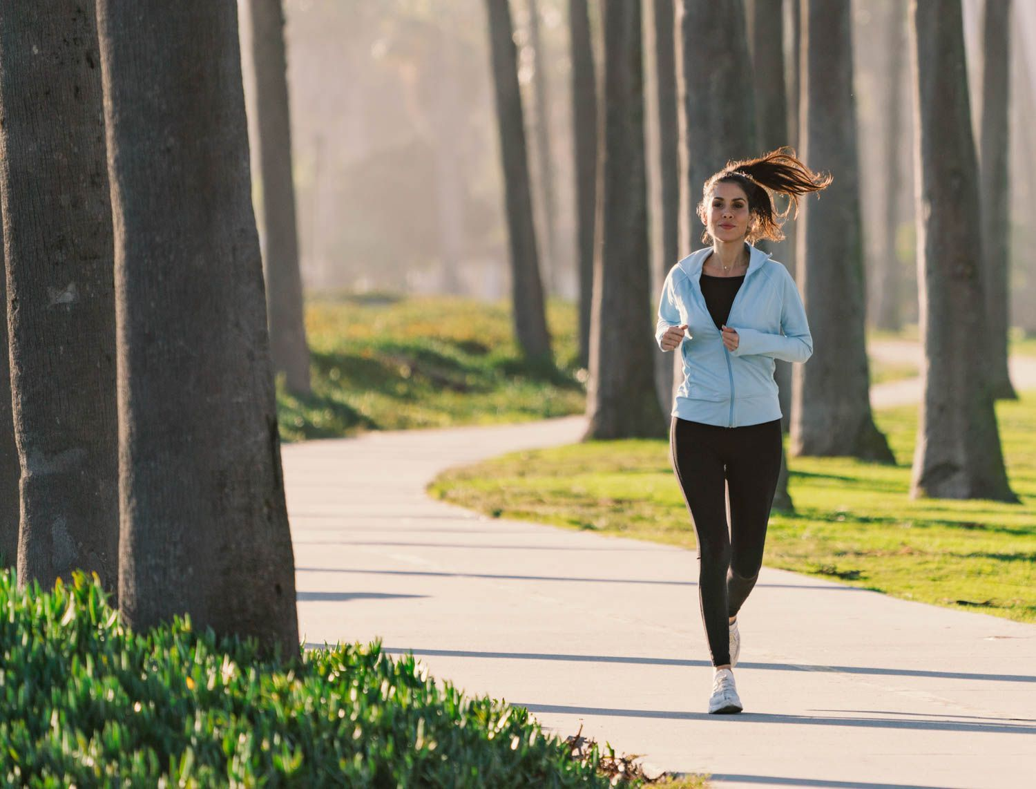 Essential guide to runnning for beginners