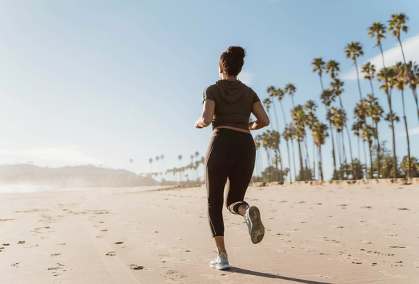 RUNNING MISTAKES EVERYONE SHOULD AVOID