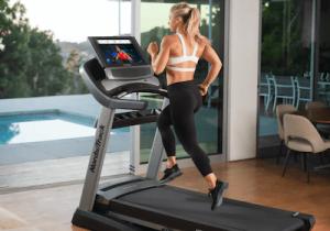 best-treadmills-for-home-compact-treadmills