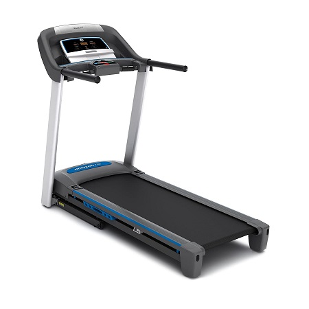 best-horizon-fitness-treadmill-reviews