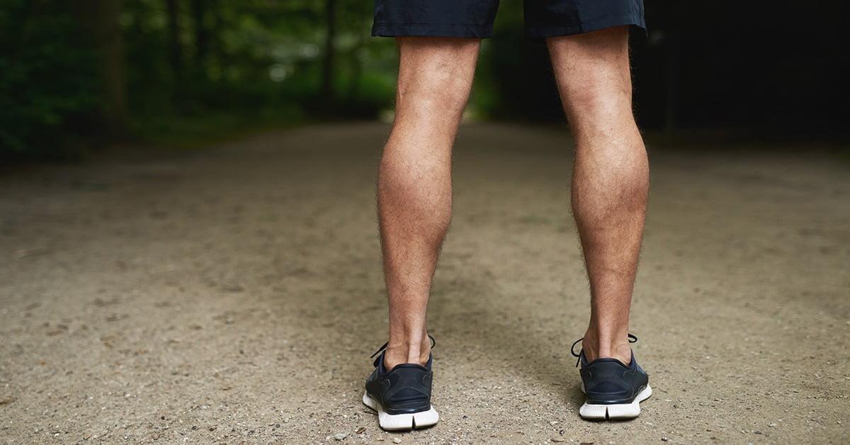 sore-calves-after-running