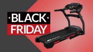black friday treadmill offers